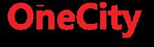 OneCity Logo